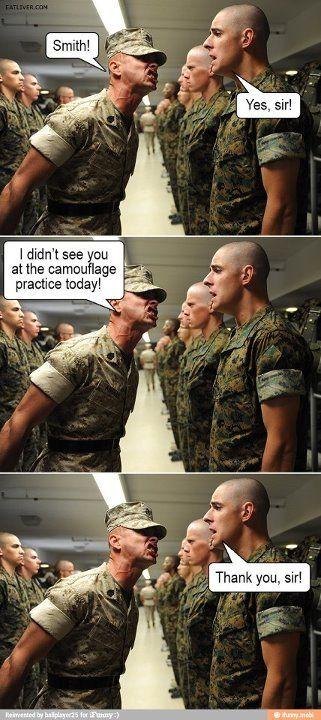 4f68b68c6d9121f1efeead21ac8b7c62 oohrah military jokes, military and humor,Military Thanksgiving Meme