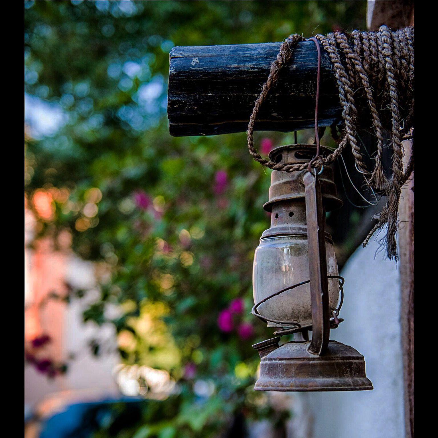 Instagram megap1xel Instagram, Hydrant, Fire hydrant