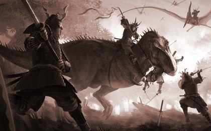 samurai warrior wallpaper hd - Buscar con Google
