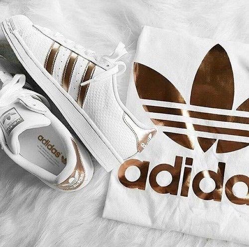 adidas bianche donna scarpe