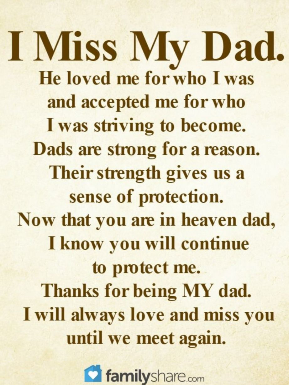 4+ Dad My Inspiration Quotes - Inspiration Quote - Quoteslife4