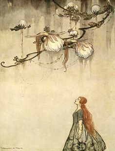 william timlin artist