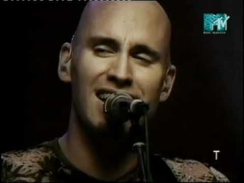 "Vertical Horizon~ ""Best I Ever Had""  One of those songs I listen to when I need to disappear into my own thoughts."