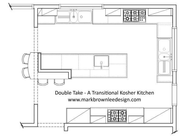 Kitchen Island Plans Kitchen Floor Plans Kitchen Island Dimensions Kitchen Design Plans