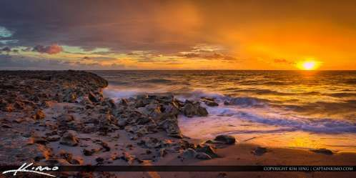 blowing rocks jupiter island florida | wpid21773-Sunrise-Pano-at-Blowing-Rocks-Beach-Jupiter-Florida.jpg