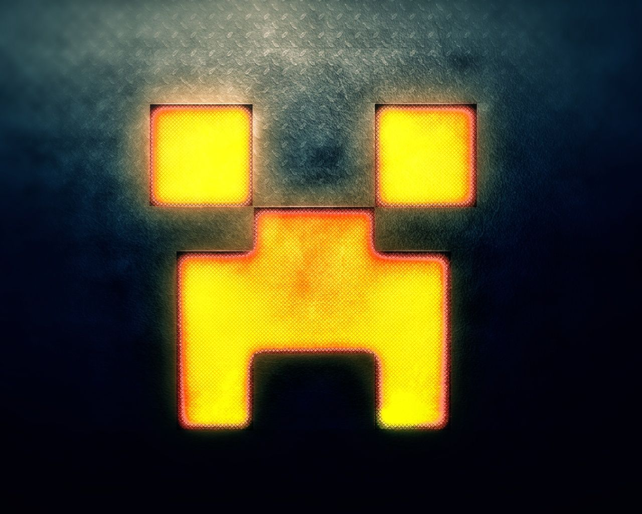 Minecraft Cool Wallpapers Group 1280x1024 39