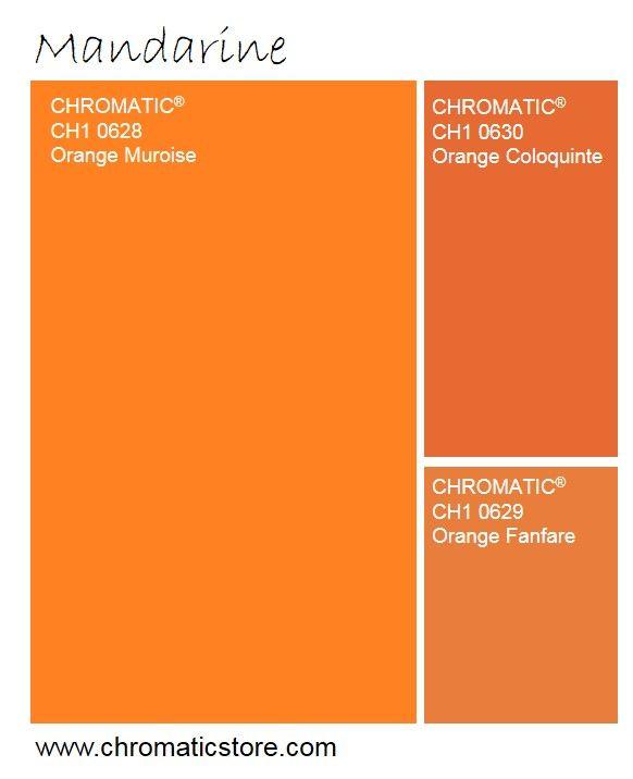 acidul e et vitamin e la couleur mandarine envahit la. Black Bedroom Furniture Sets. Home Design Ideas