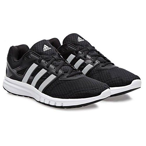 Footwear  adidas Performance Mens Galaxy 2 M