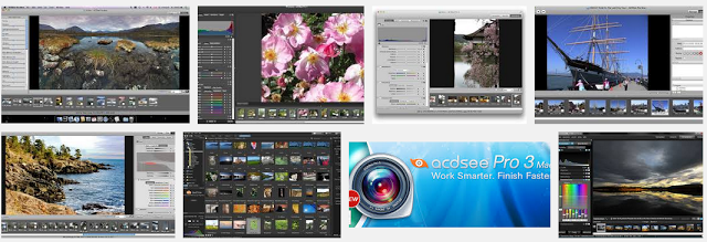 acdsee pro 3 free download full version