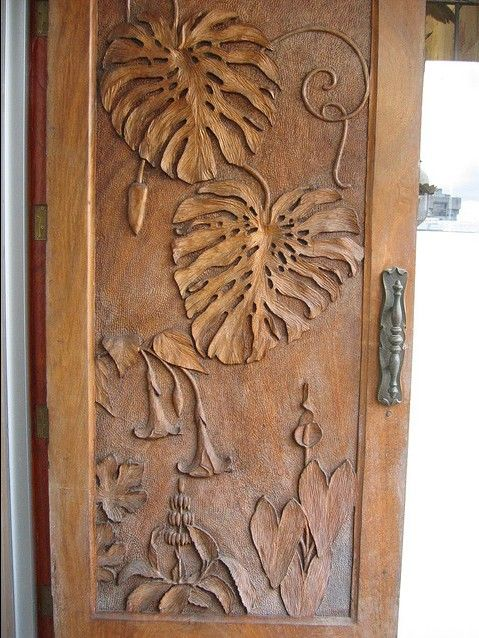 Gentil Would Love To Have These As My Bedroom Closet Doors U003c3 Carved Museum Door  In San Jose, Costa Rica.