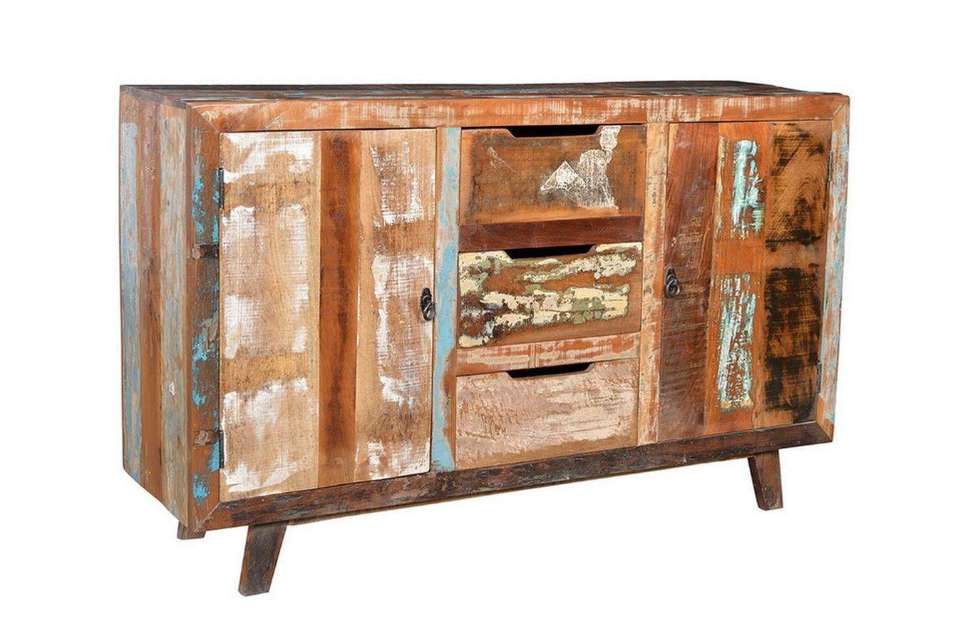 Retromöbel sideboard vintage sideboards kommoden vintage retro möbel