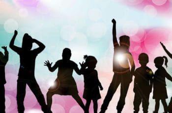 Jeux anniversaire musique : quelques idées simples et amusantes
