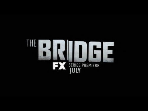 Nuova serie FX