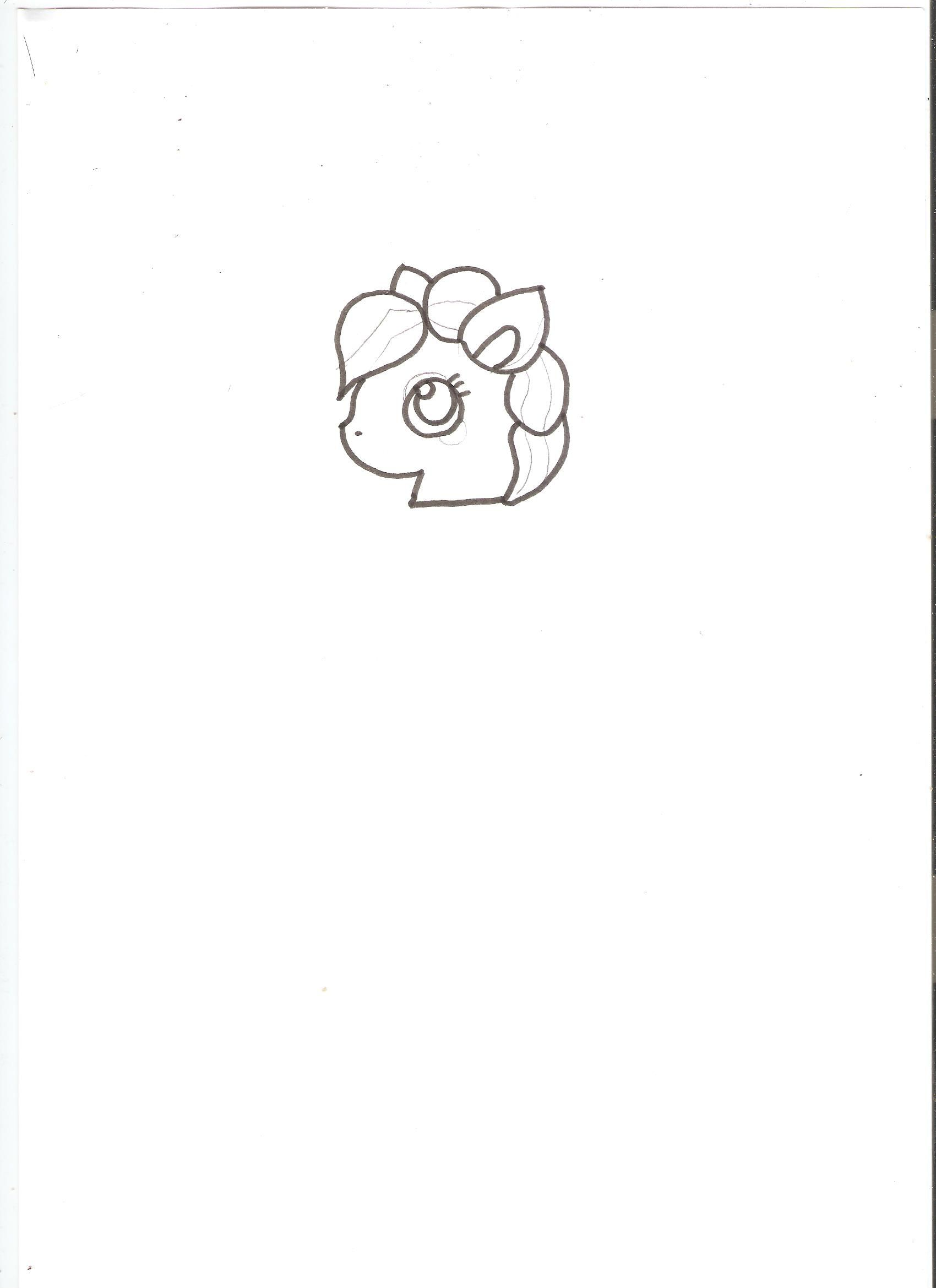 Plantilla separador libros unicornio kawaii YOUTUBE: maynterest ...