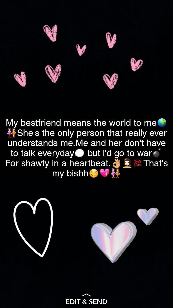 Pin By Esteh Manis On Life Quotes Happy Birthday Wishes Quotes Friend Birthday Quotes Happy Birthday Best Friend Quotes