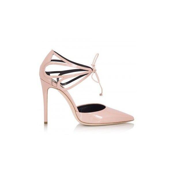 FOOTWEAR - Lace-up shoes Fratelli Karida l2NMappTMW