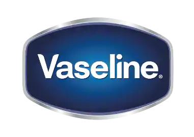 New Vaseline Clinical Care Extremely Dry Skin Rescue Body Lotion Extremely Dry Skin Body Lotion Lotion