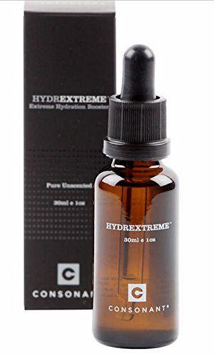 Consonant Hydrextreme Amazon