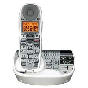 general electric cordless phones manual expert user guide u2022 rh manualguidestudio today GE Cordless Wall Phones GE Cordless Wall Phones