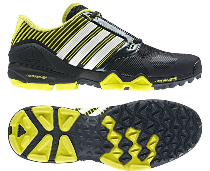 zapatillas adidas hockey chile