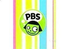 Pbs Kids Idents Pbs Kids Dragon Tales Pbs