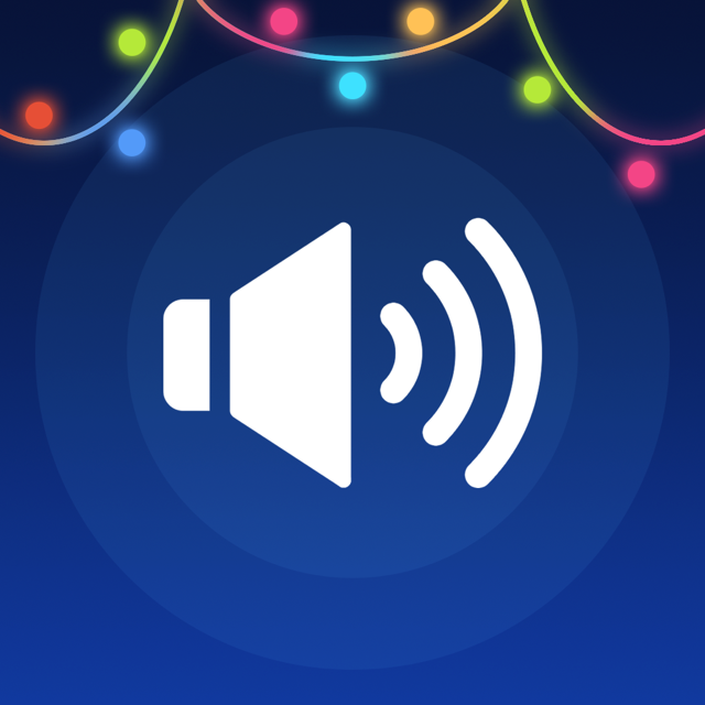 Ringtones For IPhone! On The App Store