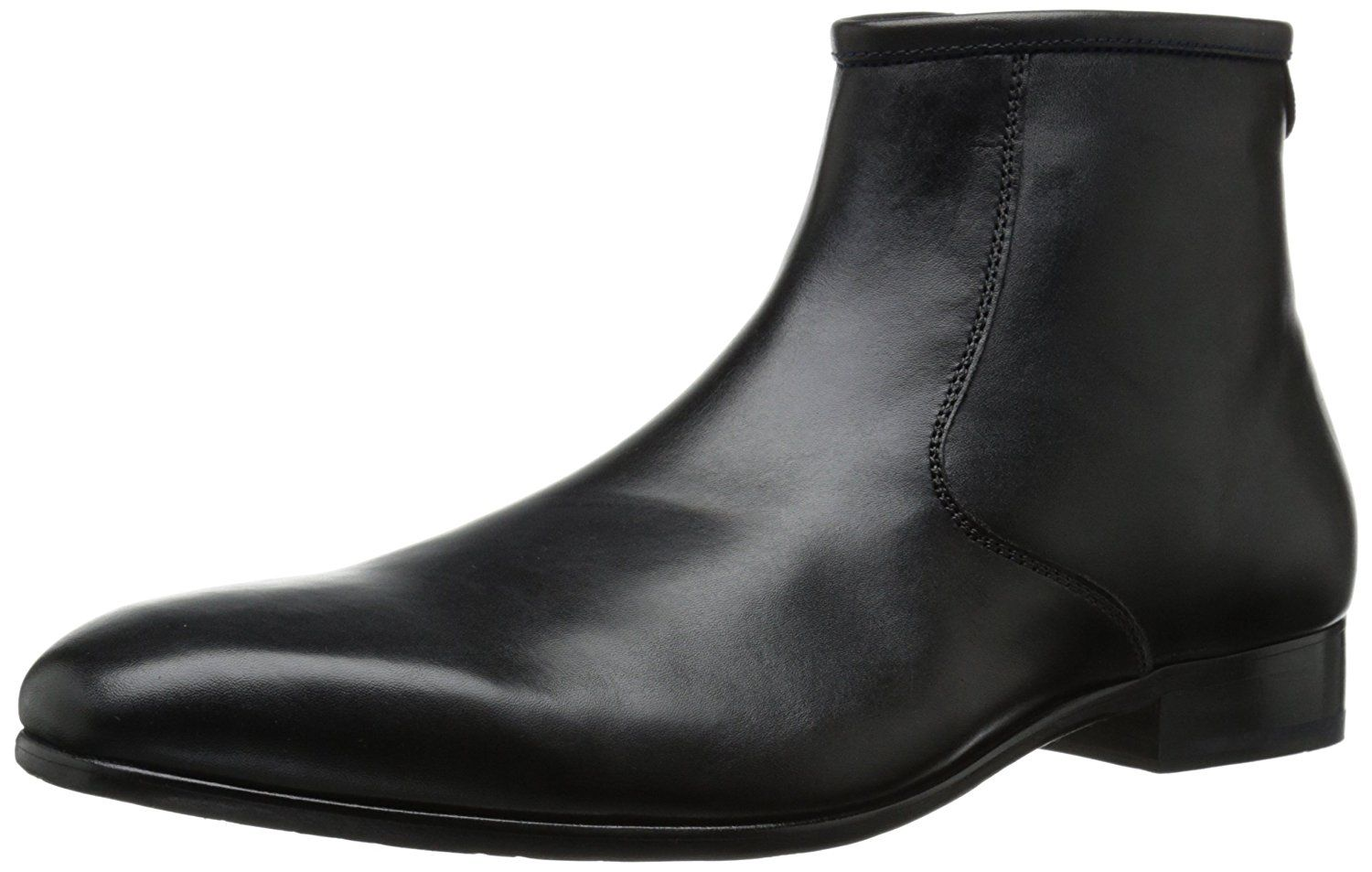 Ted Baker Men S Brysen Boot Startling Review Available Here Men S Boots Boots Chelsea Boots Ted Baker Men