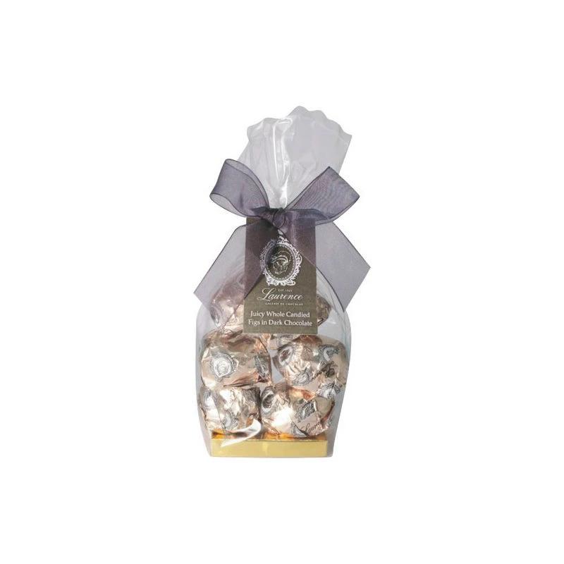 Happy Birthday Kyle Mini Heart Tin Gift Present For Kyle WIth Chocolates
