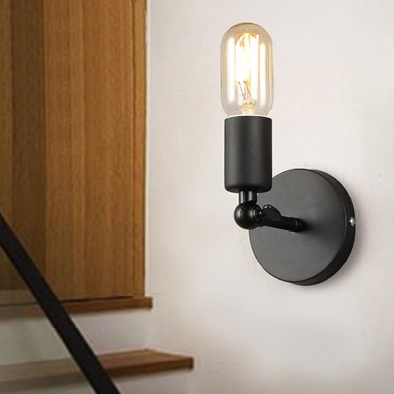 Metal sconce lighting iron wall sconces and walls metal sconce lighting mozeypictures Images
