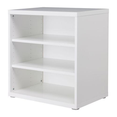 Furniture And Home Furnishings Casa Ikea Ideias Para