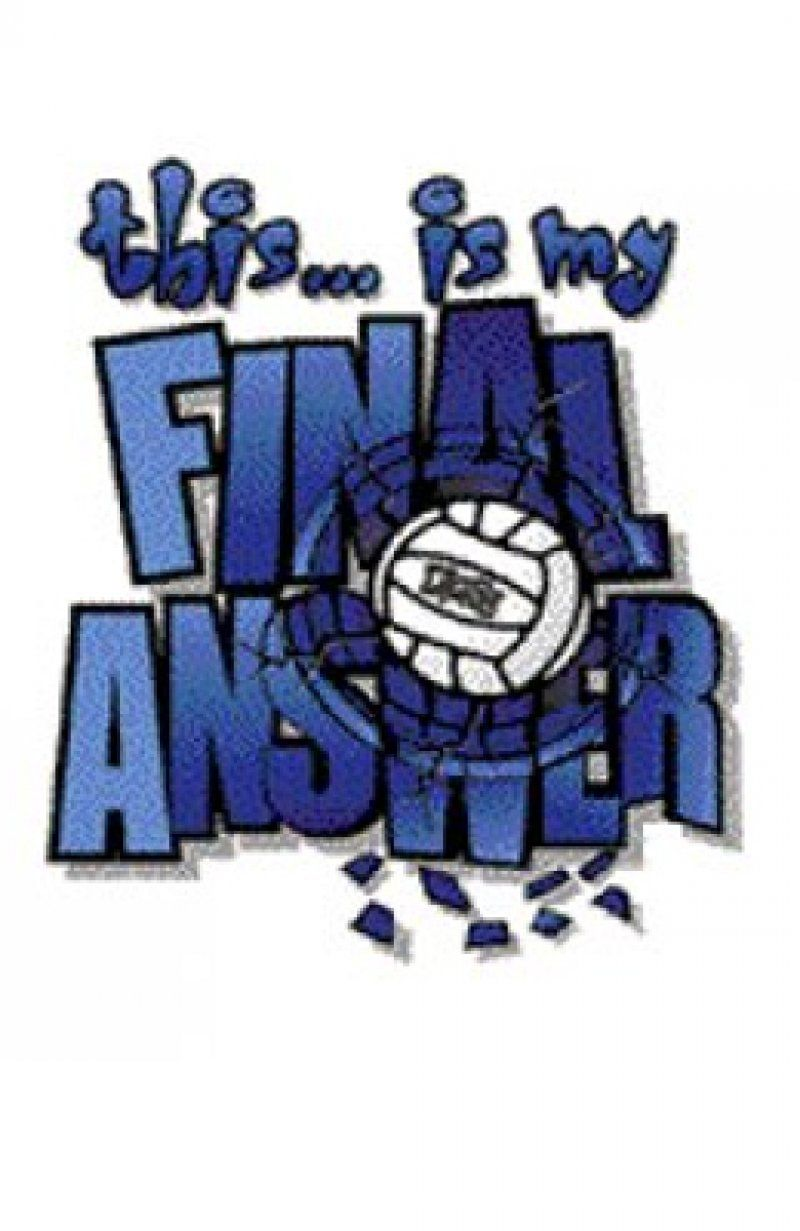 T shirt design volleyball - Displaying 18 Images For Cool Volleyball Designs For T Shirts