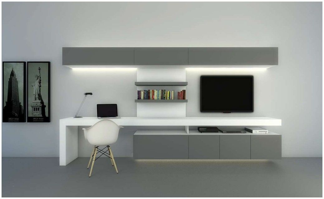 Unique Computer Desk Tv Stand Combo Ideas Computer Stand For Desk Computer Desk Living Room Bedroom Tv Stand