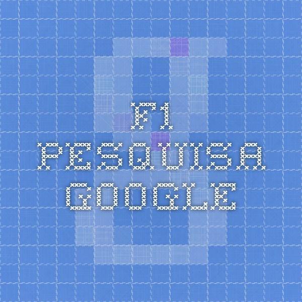 regatas     - Pesquisa Google