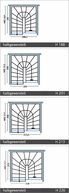 Extrem halbgewendelte Treppen | treppe | Treppe, Gewendelte treppe und IY07