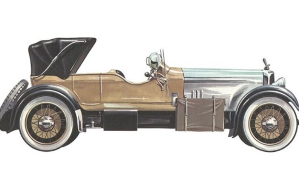 Classic car   CARS   Pinterest   Cars