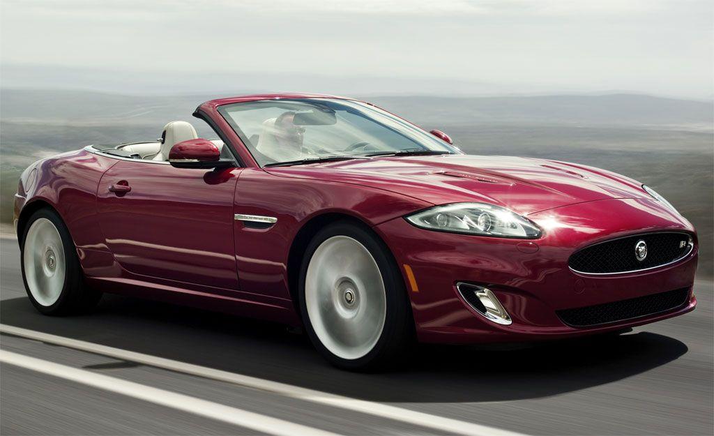 book jaguar price blue pricing kelley xkr frontside ratings xk reviews