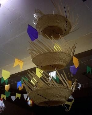 segredos da vovo festa junina dec3  30d83e3a603