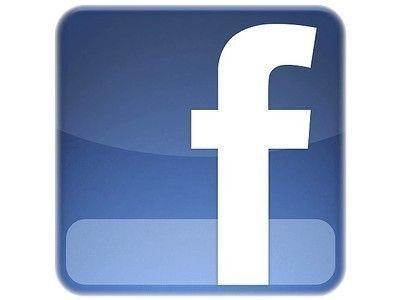 I'm a Facebook addict. HollyAnissa