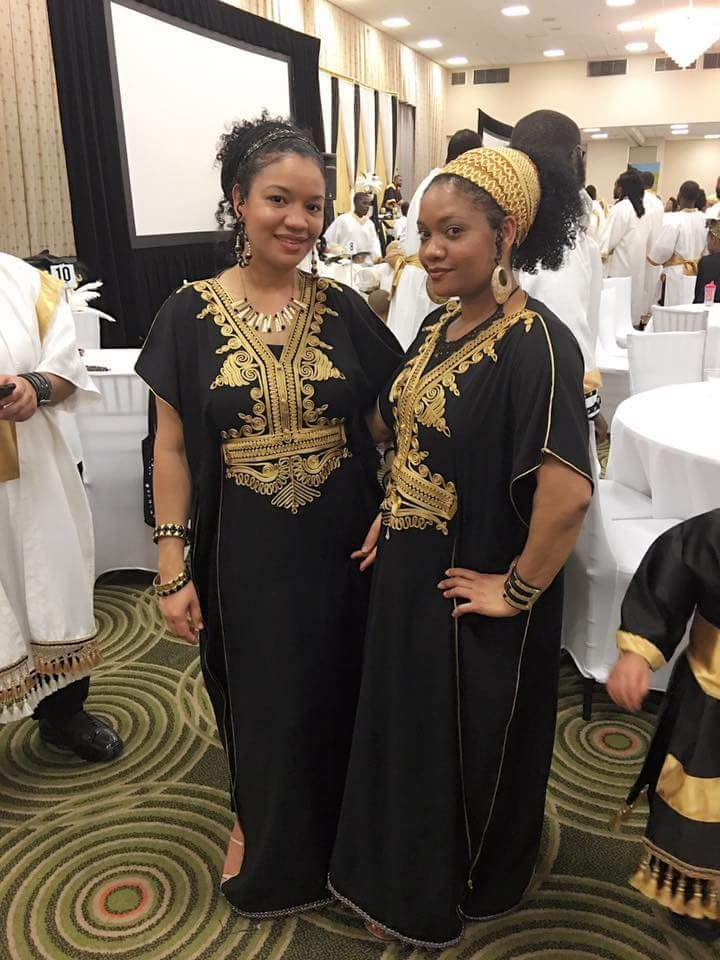 hebrew israelite clothing uk hebrew israelite garments