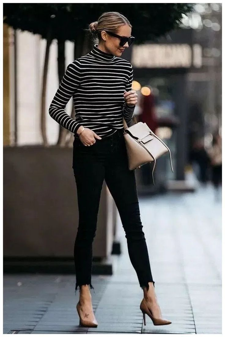 Classical Work Outfit Work Workoutfit Outfit Outfitideas Stylish Trendy Fashion Womanfa Work Outfits Women Business Casual Outfits Summer Work Outfits