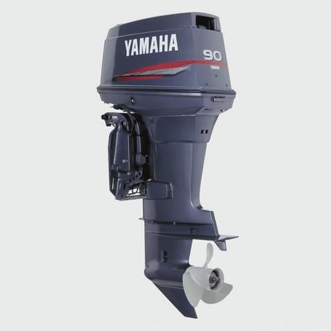 Yamaha Service Repair Manual Yamaha Outboard 90hp 90 Hp 2 Stroke 4 Stroke S Outboard Yamaha Repair Manuals