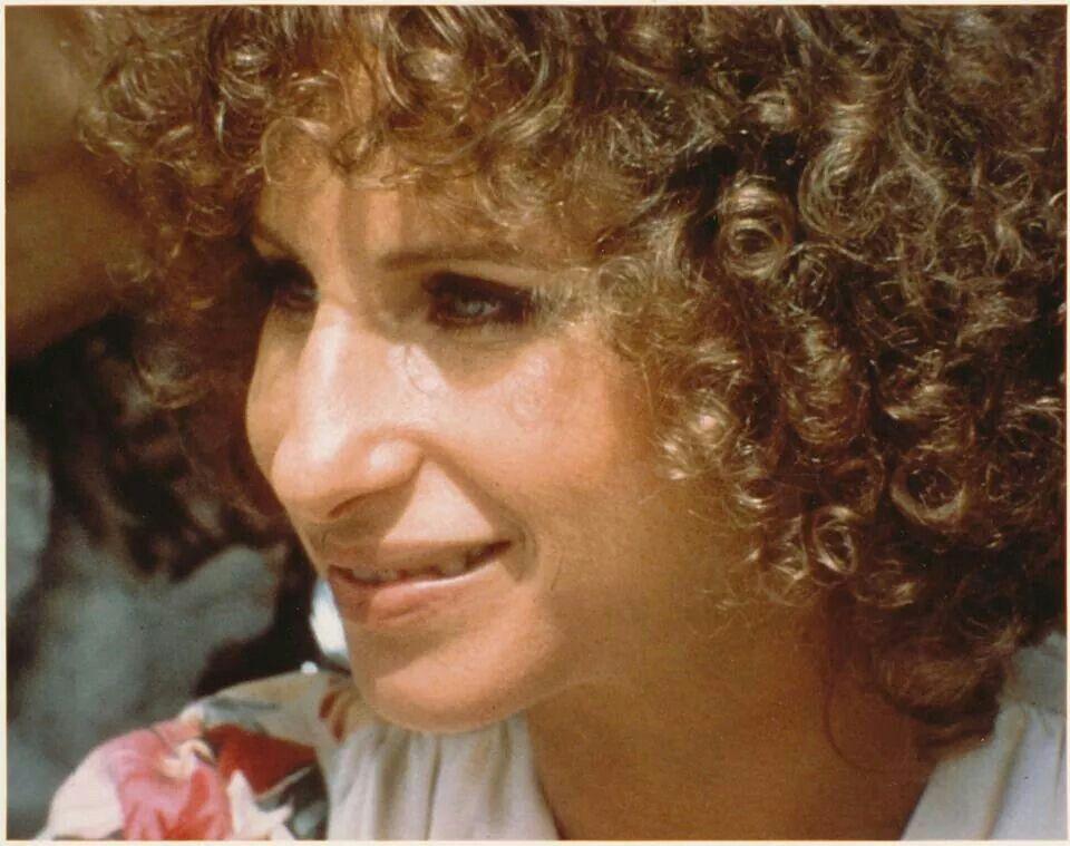 Barbra Streisand Barbra Streisand Barbra A Star Is Born