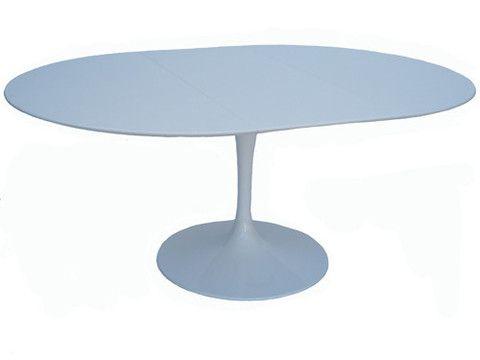 Saarinen Outdoor Dining Table 42 Outdoor Dining Table Saarinen Dining Table Outdoor Dining