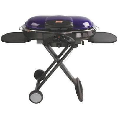 Cheap Koolwoom Portable Liquid Propane Grill 2 Burner Grill Stove Barbecue Grill Outdoor Cooking Camping Stove Stainless Steel Orange Gas Grill Camping Grill Propane Gas Grill