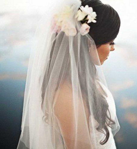Epingle Sur Wedding Things
