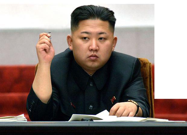 Image Kim Jong Un Png Korea North Korea Kim
