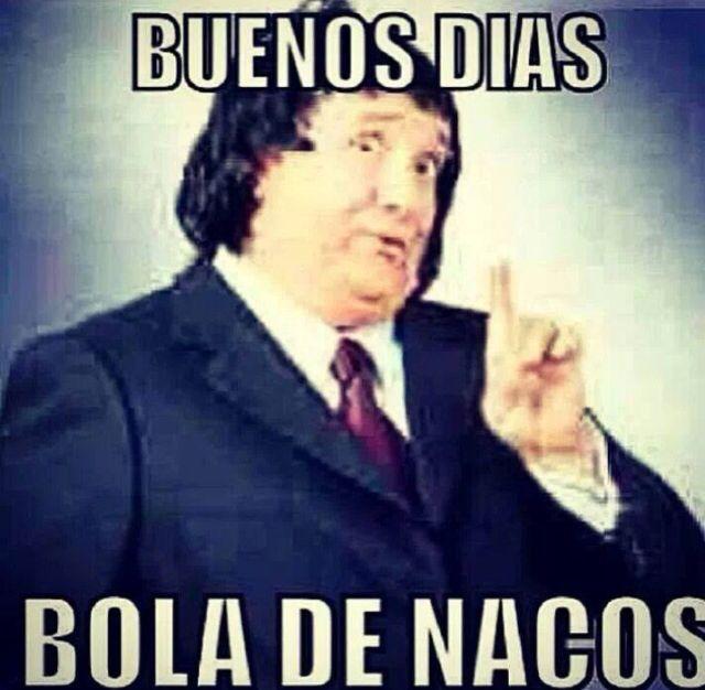 Good Morning Funny Spanish Memes Funny Quotes Spanish Humor