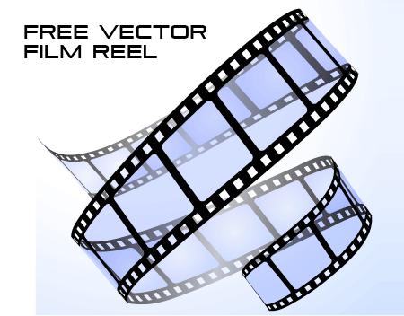 Reel Google Search Draw On Photos Film Strip Film Roll