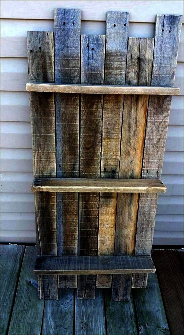 mobler 15 ideas backyard rustic party drink stations for 2019 backyard drink 15 Ideas Backyard Rustic Party Beverage Stations for 2019 Backyard Beverage Furniture Couch G...