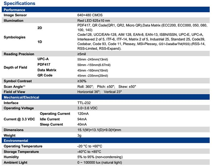 Tablet Pda Data Collector Kiosksatmvending Machine Ticketing